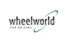 Wheelworld Felgen